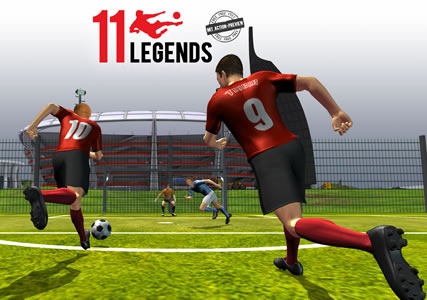 Gallery Bild 11legends