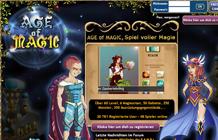 Age of Magic
