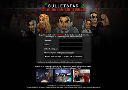 Gallery Bild bulletstar