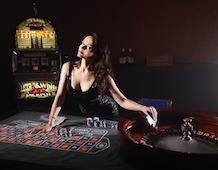 Slot Machines live - Videospielautomaten in echten Casinos