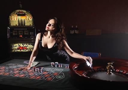Gallery Bild casino-spiele