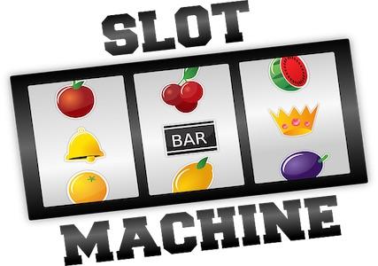 online casino de kostenlose casino games