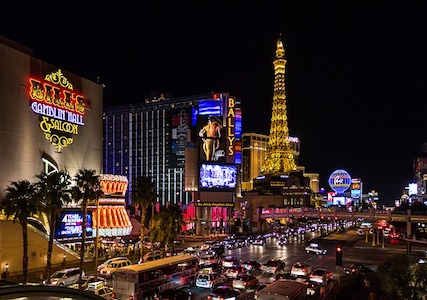 online play casino spiele kostenlos testen