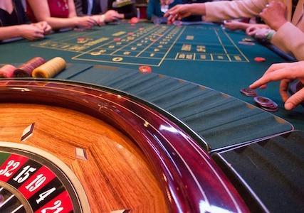 play online casino spiele kostenlos testen