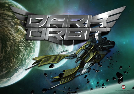 Gallery Bild darkorbit