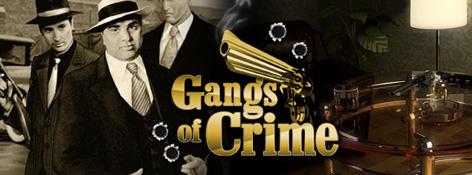 Gangsofcrime