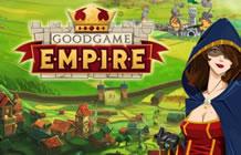 Kostbare Geschenke sichern bei Goodgame Empire
