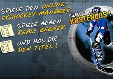 Gallery Bild hockeymanager