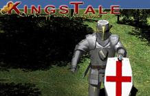 Kings Tale
