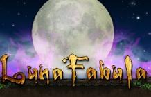 LunaFabula