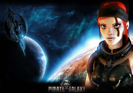 Gallery Bild pirategalaxy