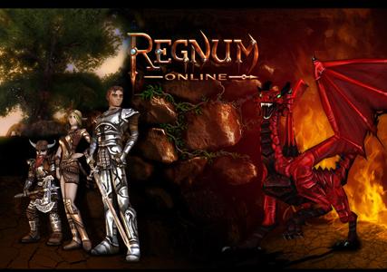 Gallery Bild regnumonline
