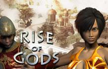Rise of Gods
