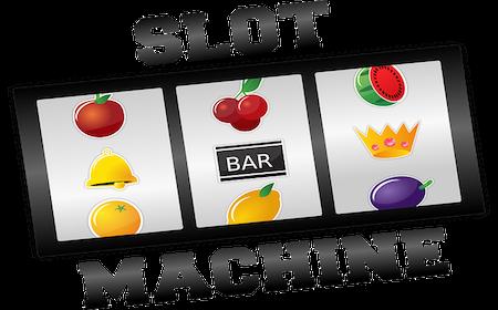 Spielautomaten kostenlos ausprobieren