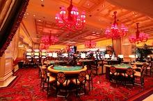 Warum haben Online-Casinos eigentlich einen so schlechten Ruf?