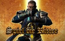Spiel die Ritter