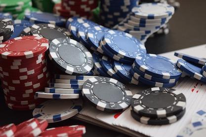 Die besten Casinospiele – Kostenlos, unschlagbar gut