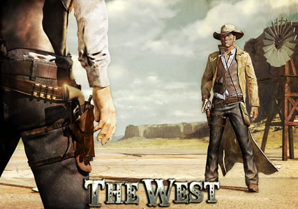 Gallery Bild thewest