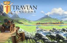 Die offene Beta-Phase beginnt bei Travian Kingdoms