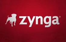 Zynga Casino Spiele vs. Stargames