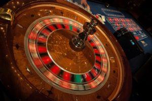 Casino Spiel Roulette