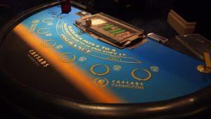 Casino Mythen - Was ist wahr und was ist falsch?