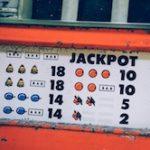 Mit Spielautomaten Geld gewinnen