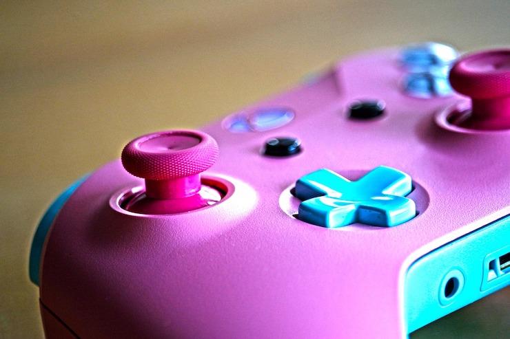 Nintendo-Switch-Hack: Xbox One Controller für das Zocken von Konsolen-Games