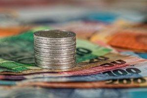 Geld verdienen mit Casino spielen