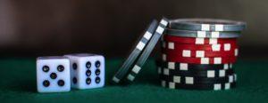 Die besten Casino Spiele 2020