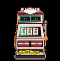Slot Casino Spiele