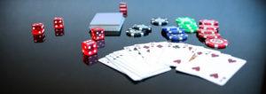 Casino-Boni für deutsche Spieler