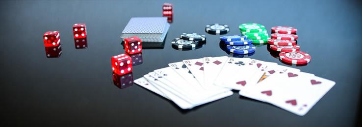 der beste Casino-Boni für Spieler aus Deutschland