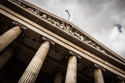 Gericht prüft Test-Kriterien für Online-Casinos
