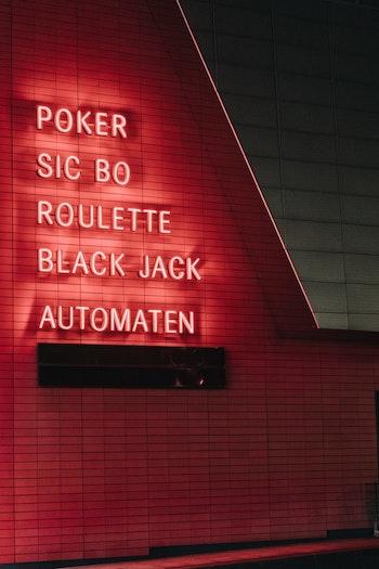 Online Casino Test - die Kriterien in 2020