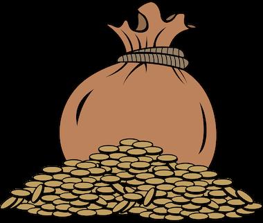 Casino Einzahlung