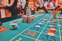 Die 5 Hürden im Glücksspiel Jahr 2021