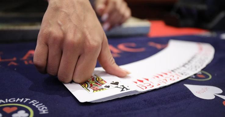 Casino Bonus ohne deutsche Lizenz