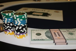 Das Einzahlungslimit bei Glücksspielen