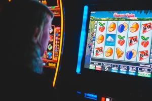 Casino Freispiele nutzen