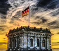 Die deutsche Glücksspiel Politik