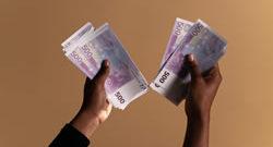 1000 Euro Einzahlungslimit