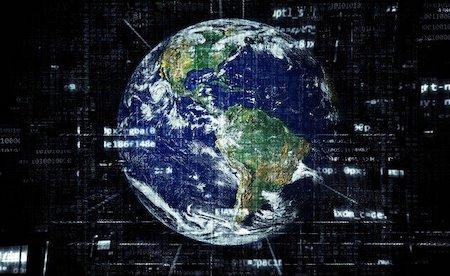 Internet ohne Grenzen