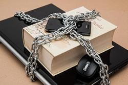 Sicherheit der Online Casinos