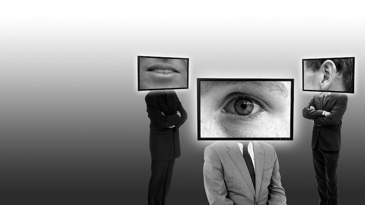 Casino ohne Sperrdatei: Regulierung und Überwachung vom Staat