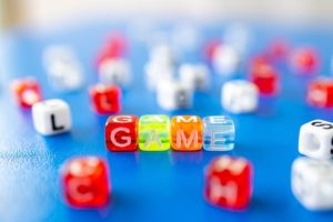 Casino Spiele Entwicklung