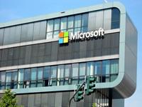 Microsoft Cloud Gaming der Zukunft